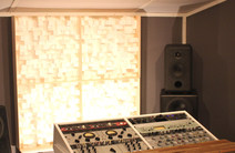 Photo of 21Mastering