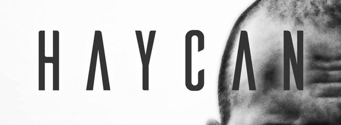Listing_background_haycan