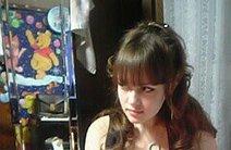Photo of Elaizz