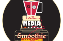 Photo of S. F. Shields, Media Smoothie