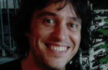 Photo of Fabio Parisella