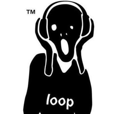 Listing_background_loop_foto