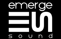 Photo of Emerge Sound