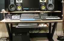 Photo of Studio Linden