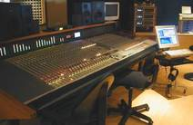 Photo of Topaz Studios