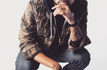 Photo of Drake Jackson