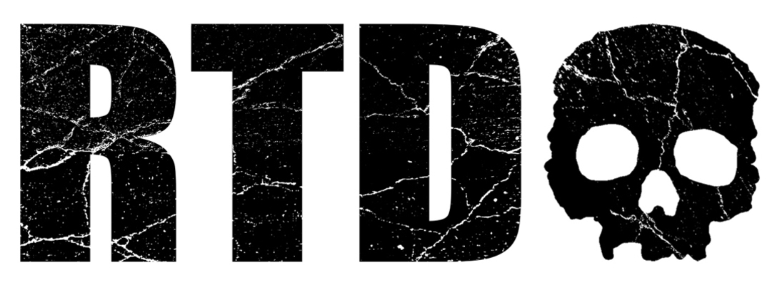 Listing_background__old_rtd_studios1
