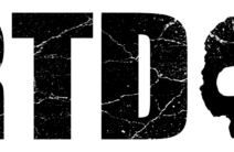 Photo of RTD Studios