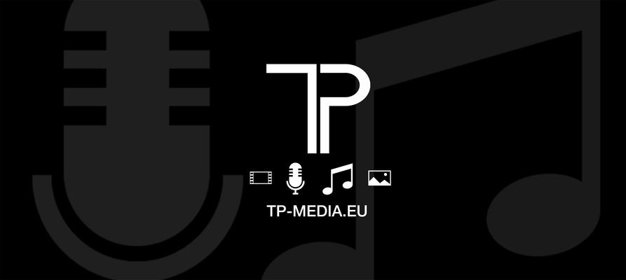 Tobias Paul on SoundBetter
