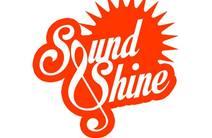 Photo of Sound Shine Label