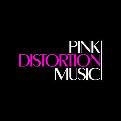 Listing_background_pink_d_logo