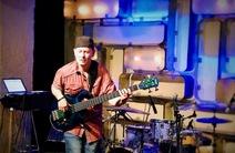 Photo of Joseph Patrick Moore