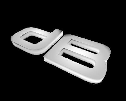Listing_background_db_logo