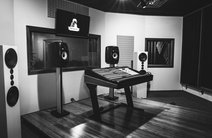 Photo of LBA Recording Studio