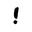 Listing_thumb_utrops