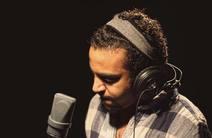 Photo of shoaib