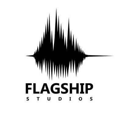 Listing_background_flagship_studio_fix