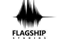 Photo of Flagship Studios