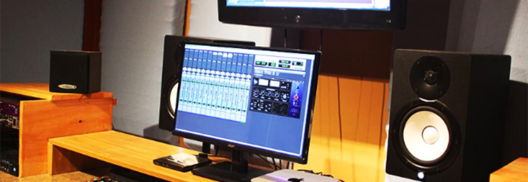 Engineer Malik on SoundBetter