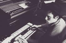 Photo of Producer/mixer/programmer