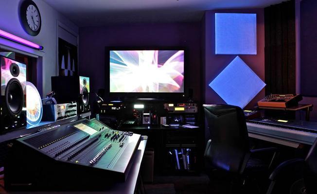 Listing_background_jambox-recording-studio791775548