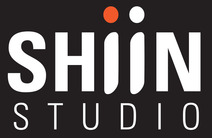 Photo of Shiinstudio
