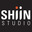 Listing_thumb_theme_song_record_company_logo_shiinstudio__3_