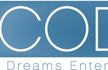 Photo of Circle Of Dreams Entertainment