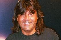 Photo of Dino Orlando