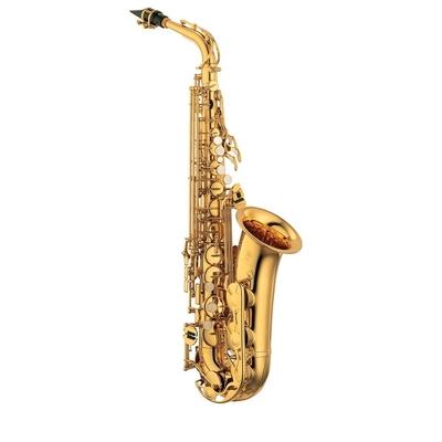 Listing_background_saxof_n