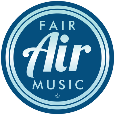 Fair Air Music on SoundBetter