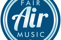 Photo of Fair Air Music