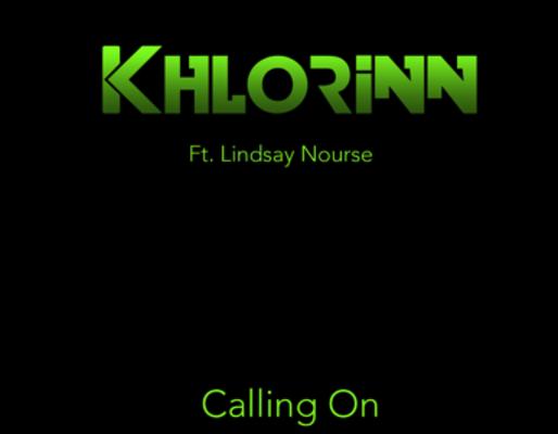Lindsay Nourse on SoundBetter