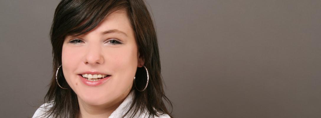 Karolin Killig on SoundBetter