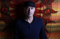 Photo of CHUCK SABO - PRO DRUMS & MIXES