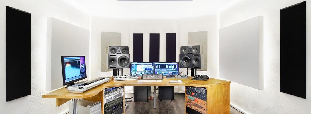 Audio Sense on SoundBetter