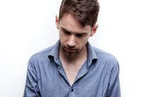 Photo of Matthew Anderson