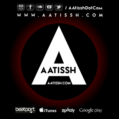 AATISSH on SoundBetter