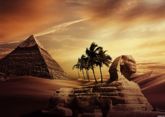 Listing_background_egyptian-scene-50b3cbbb910cd_hires