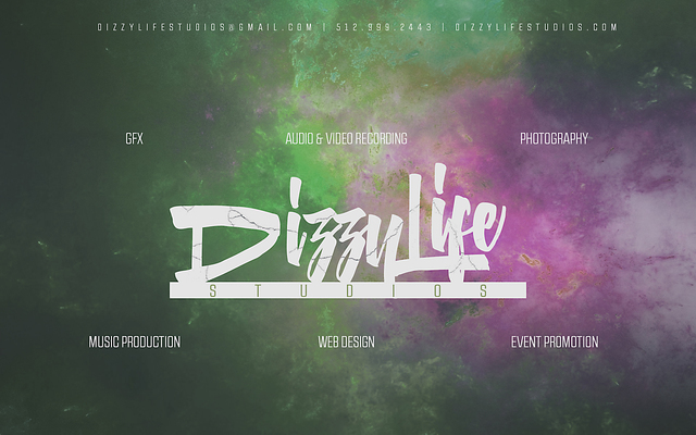 Listing_background_dizzy_life_wallpaper