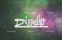 Photo of Dizzy Life Studios