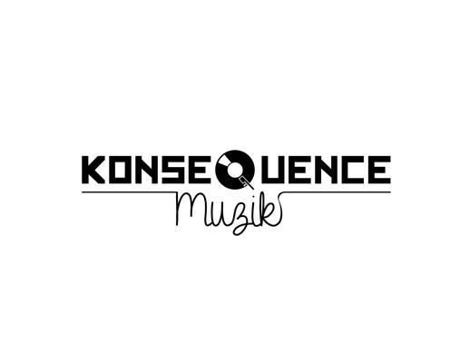 Listing_background_konsequence_muzik_logo