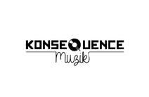 Photo of Konsequence Muzik