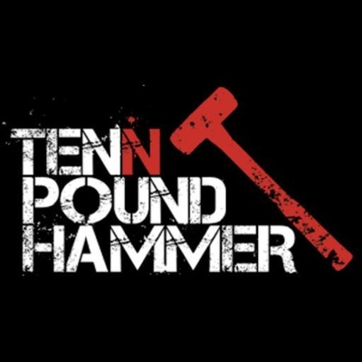 Tenn Pound Hammer Records on SoundBetter
