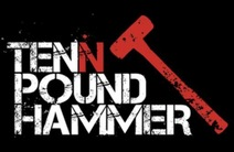 Photo of Tenn Pound Hammer Records