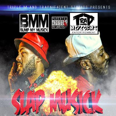 Listing_background_slap-musick-vol1