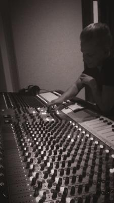 J_Werkmeister on SoundBetter
