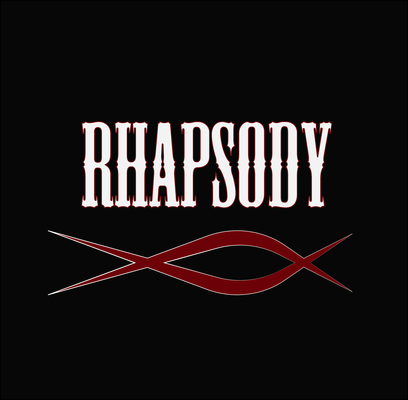 Listing_background_rhapsody