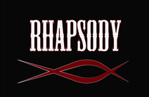 Photo of Rhapsody Production