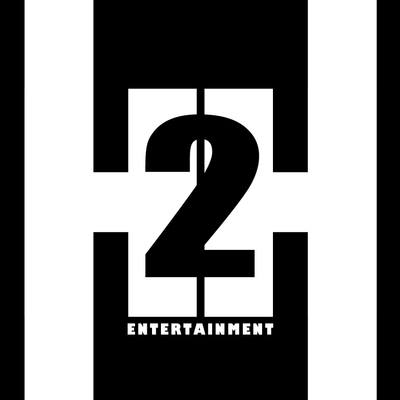 Listing_background_h2h_entertainment_avatar